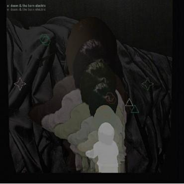 """El Doom & The Born Electric """"s/t"""" // 2 LP neufs"""