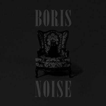Boris - Noise // 2LP neufs