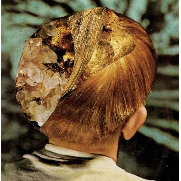 Les Marquises – Pensée Magique // LP neuf
