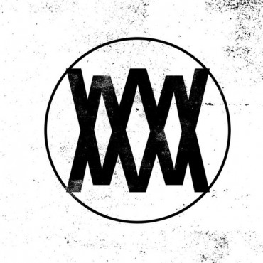 Mutation: Error 500 // CD neuf