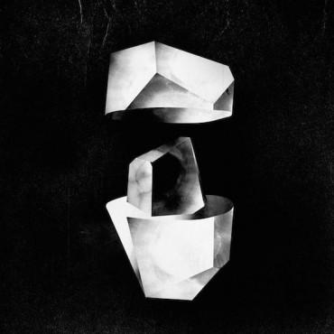 My Disco - Severe // LP neuf