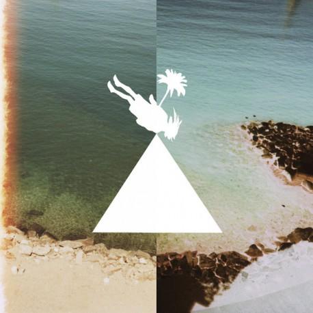 Melt Yourself Down - Last Evenings On Eart // LP+CD neufs