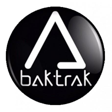 Bak TraK (badge)