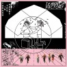 Teardrop Factory – Thrash In The Heart // LP neuf