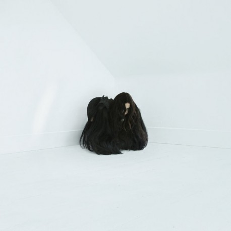 Chelsea Wolfe - Hiss Spun // 2LP