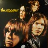 The Stooges - The Stooges // Colored LP