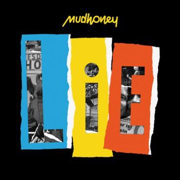 Mudhoney - LiE // LP