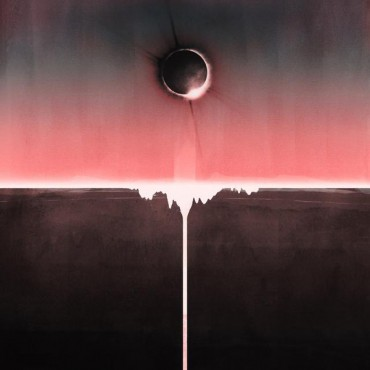 Mogwai - Every Country's Sun // 2LP