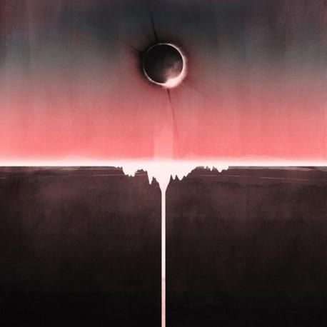Mogwai - Every Country's Sun // 2LP