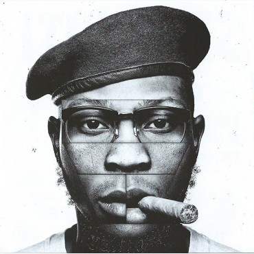 Seun Kuti & Egypt 80 - Black Times // 2LP