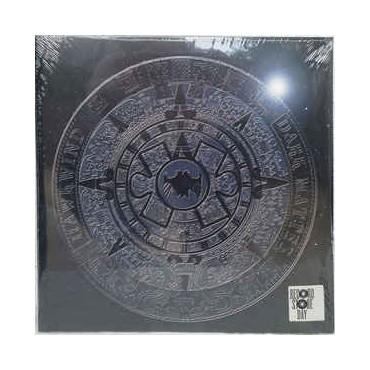 Hawkwind - Dark Matter -The Alternative Liberty // LP