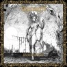 Schammasch - The Maldoror Chants: Hermaphrodite // Silver LP
