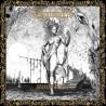Schammasch - The Maldoror Chants: Hermaphrodite // Silver LP