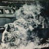 Rage Against The Machine - Rage Against The Machine // LP