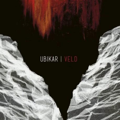 Ubikar - Veld // LP