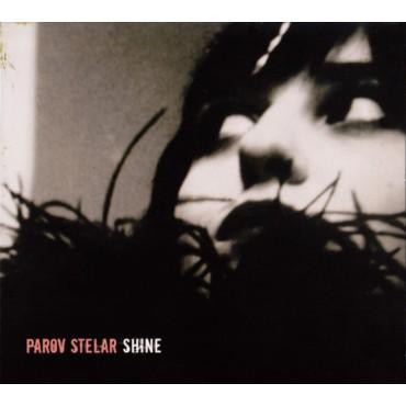 Parov Stelar - Shine // LP