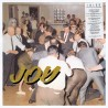 Idles - Joy As An Act Of Resistance // LP