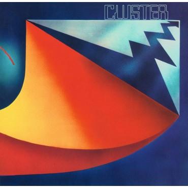 Cluster - Cluster 71 // LP