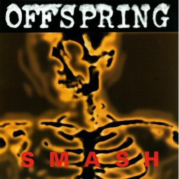 Offspring - Smash // LP