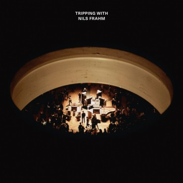 Nils Frahm - Tripping with Nils Frahm // 2LP