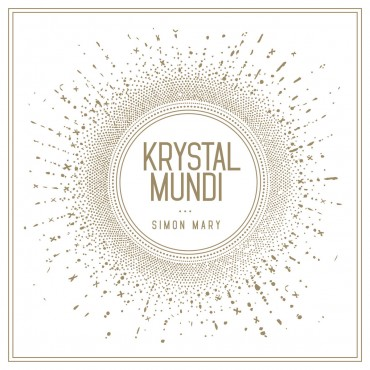 Simon Mary - Krystal Mundi // LP