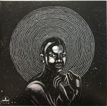 Shabaka And The Ancestors - We Are Sent Here By History // 2LP