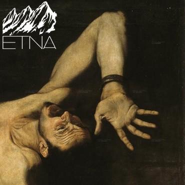 ETNA - II // CD