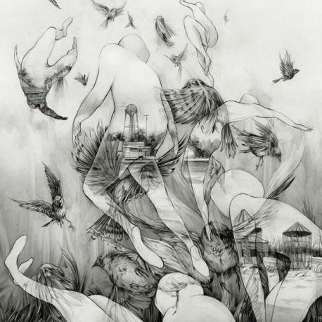 Mono - The Last Dawn // CD neuf