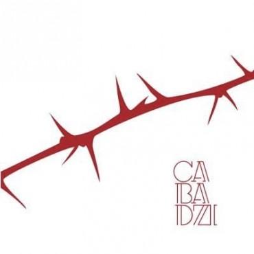 Cabadzi - Des Anges et des Epines // COFFRET CD neuf