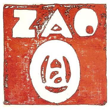 ZAO - z7L // LP neuf