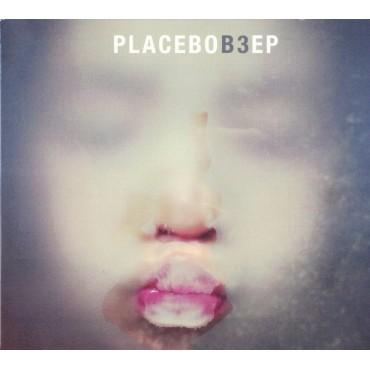 Placebo - B3 EP // CD neuf