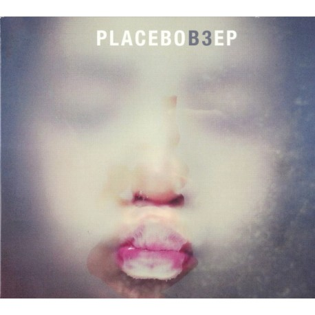 Placebo - B3 EP // CD neuf