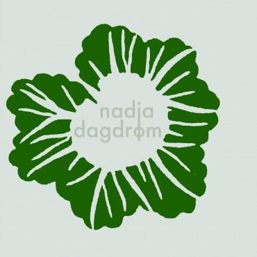 Nadja - Dagdrom // LP neuf
