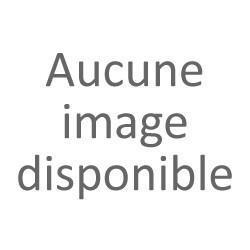 Tête Raides - Fragile // DVD occas